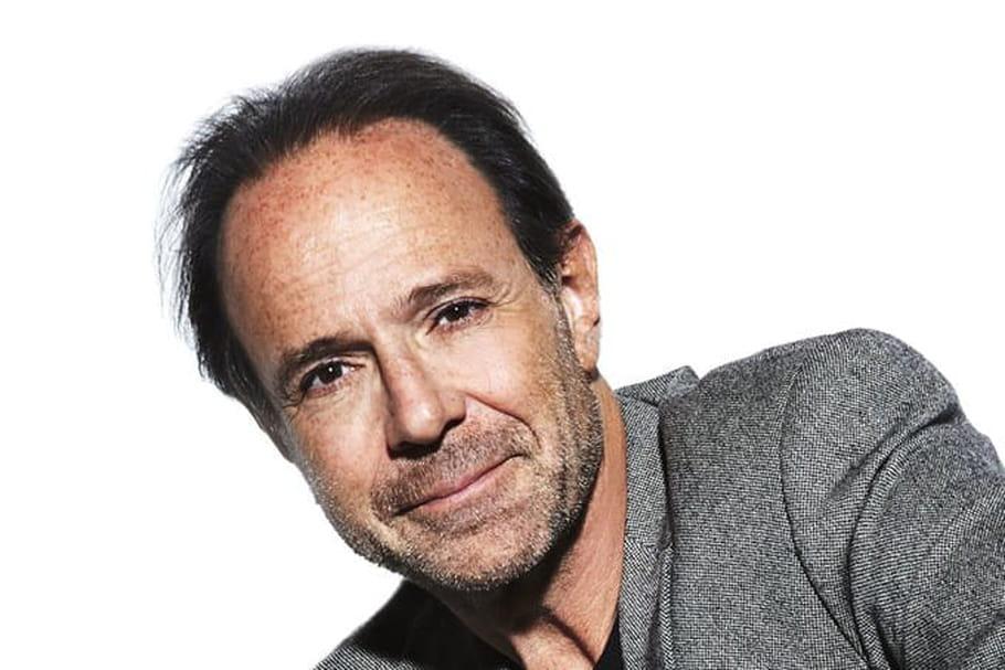 Marc Levy: on connait la date de sortie de son prochain roman