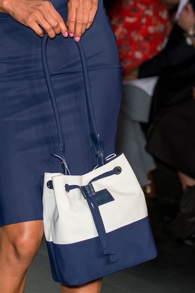 Chiara Boni La Petite Robe (Close Up) - photo 3