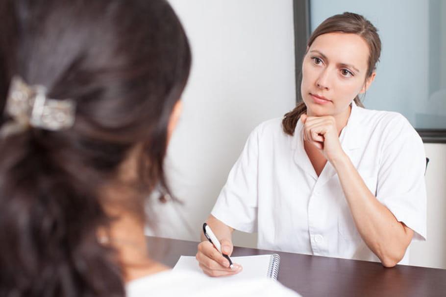 Les greffes d'utérus désormais possibles au Royaume-Uni