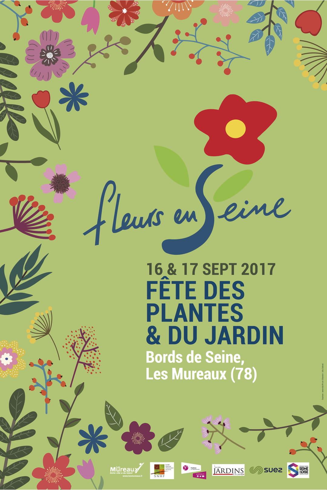 affiche-14-edition-fleurs-en-seine