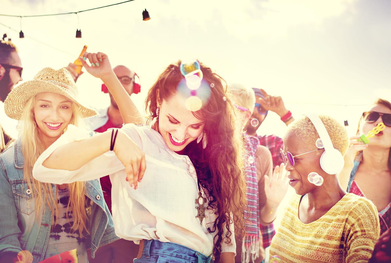 Découvrez les chansons qui vont vous faire danser cet été