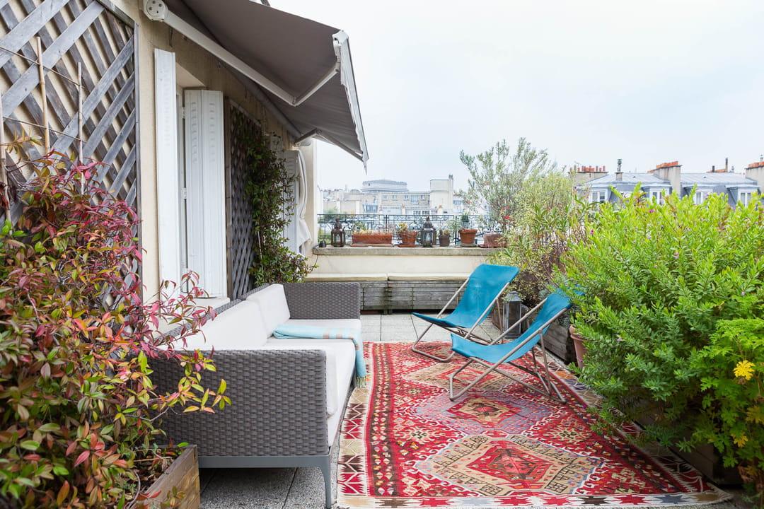 terrasse-tapis