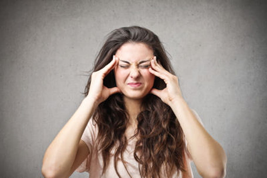 Schizophrénie: des avatars pour contrôler les hallucinations auditives