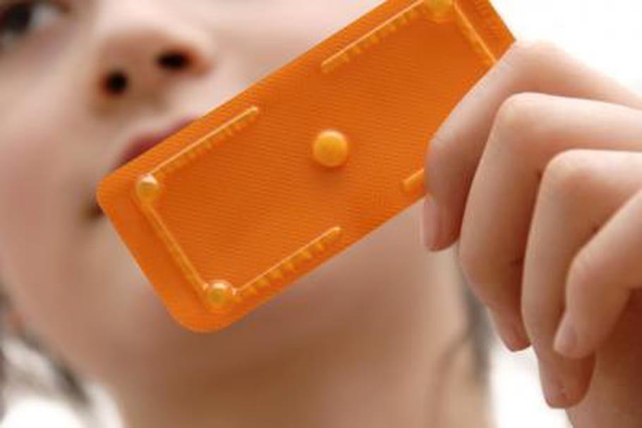 Les Françaises connaissent mal la pilule du lendemain