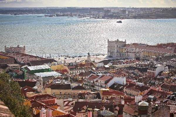 paysage-maritime-ville-lisbonne