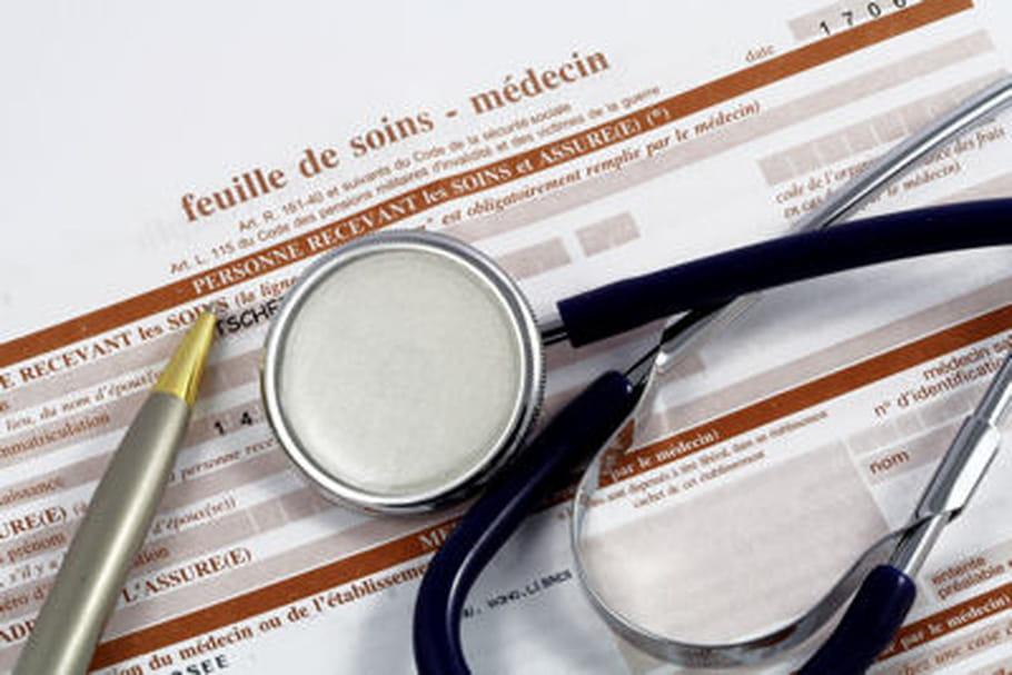 Les Français optimistes face à la lutte contre le cancer