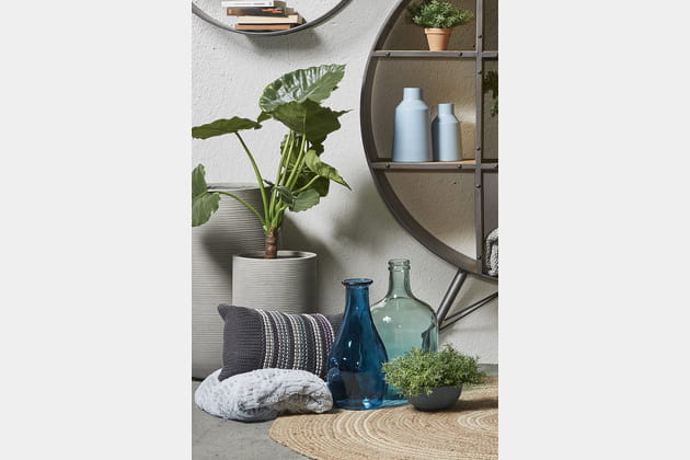 Vases Kavehome