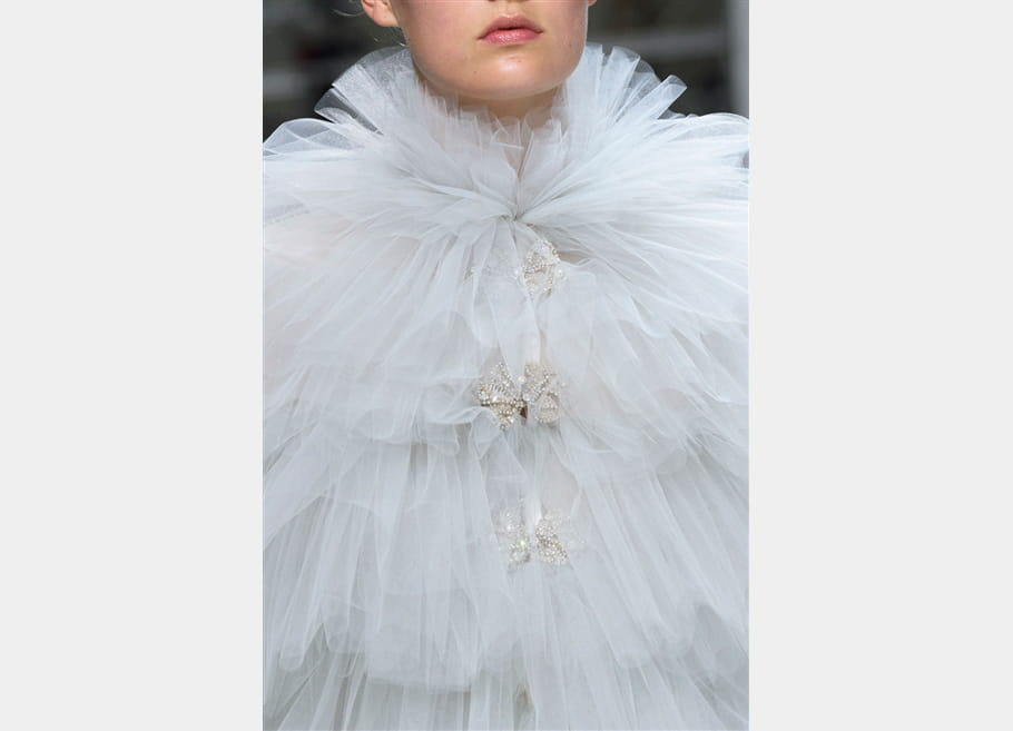 Giambattista Valli (Close Up) - photo 34