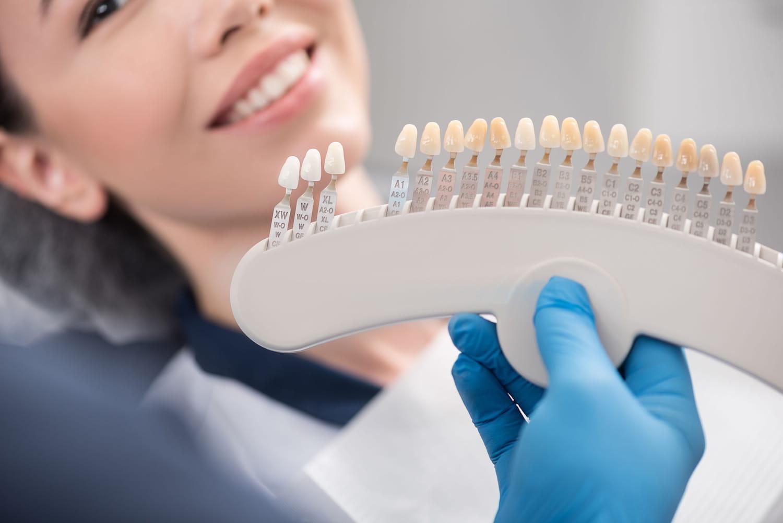 Odontologie: qu'est-ce qu'un odontologue?