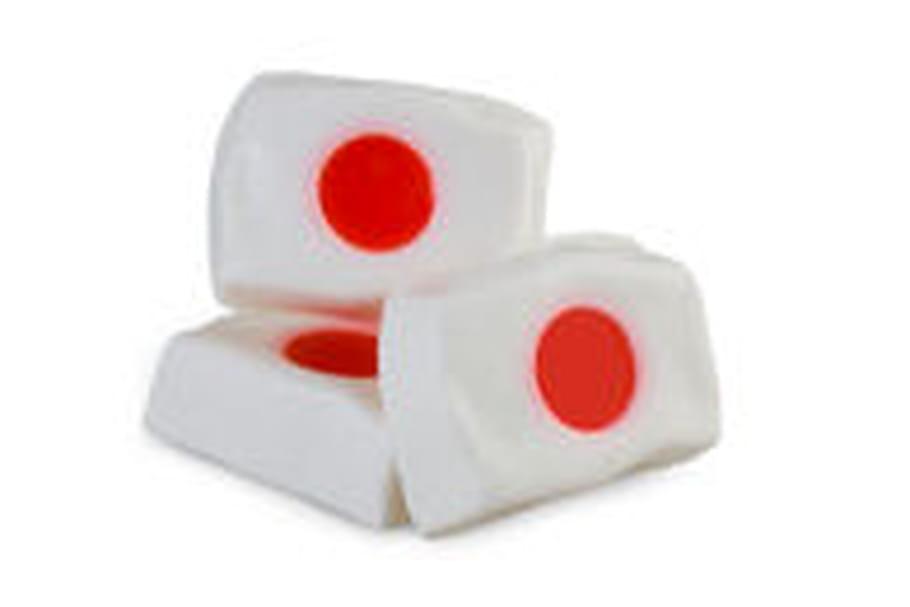 savon japonais