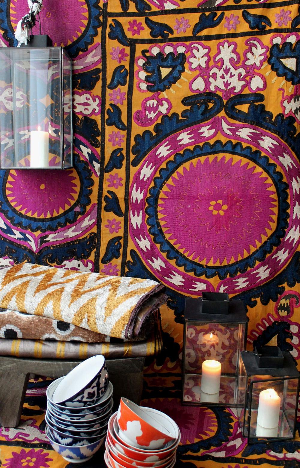l 39 expo ottomane ensoleille la capitale. Black Bedroom Furniture Sets. Home Design Ideas