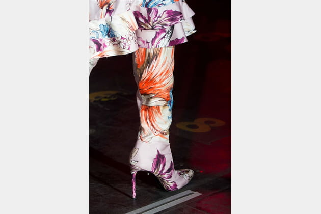 Fausto Puglisi (Close Up) - photo 7