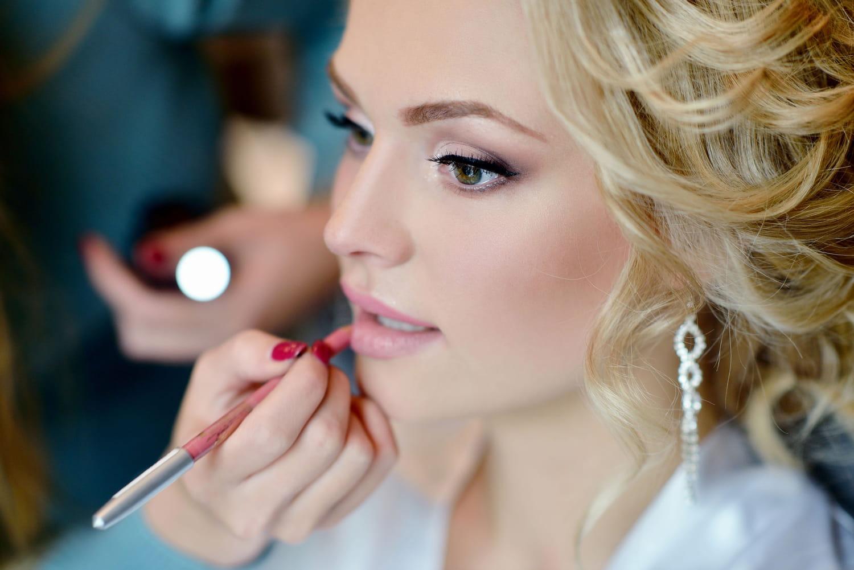 Maquillage de mariée: nos conseils et idées pour un look réussi
