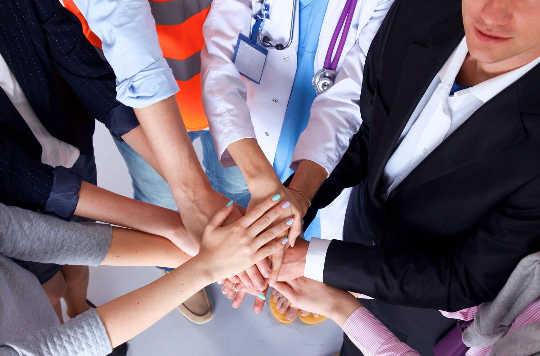 Santé publique: définition, rôle et missions en France