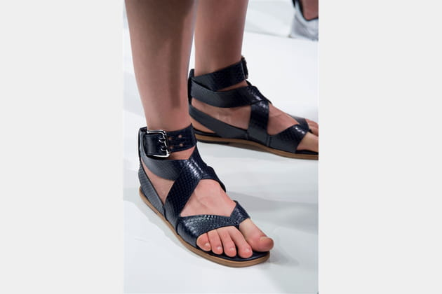 Tod S (Close Up) - photo 67