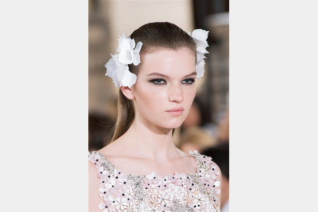 Georges Hobeika (Close Up) - photo 45