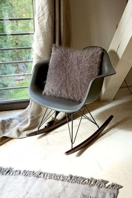 Le classique des fauteuils