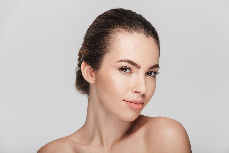 Mécanismes de la peau: comprendre le vieillissement de la peau, les différents types de rides, et comment les combattre