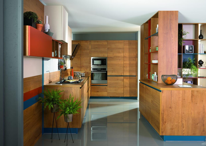 Cuisine arcos eolis schmidt for Schmidt cuisine