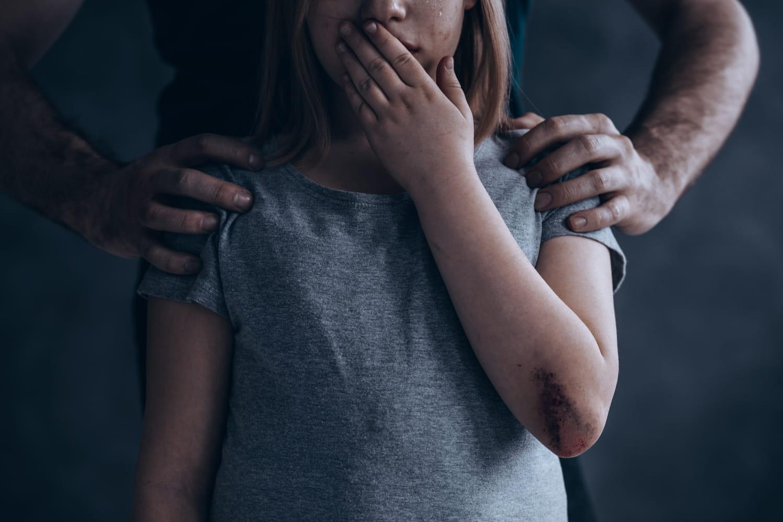 """""""Donnons de la voix"""", une campagne pour mettre fin aux abus sexuels sur mineurs"""