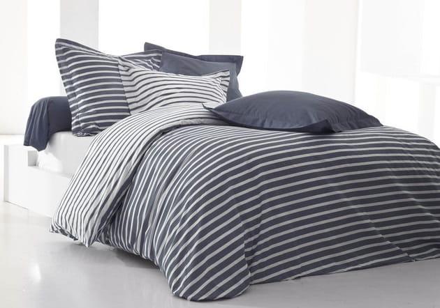 la parure de lit ray e. Black Bedroom Furniture Sets. Home Design Ideas