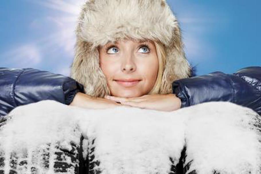Pneus hiver : petit guide pratique
