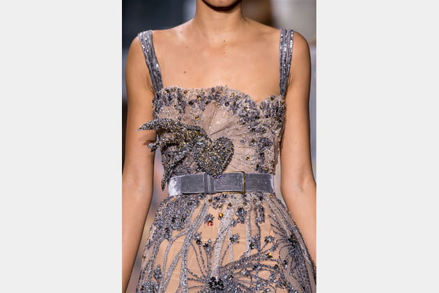 Elie Saab (Close Up) - photo 71