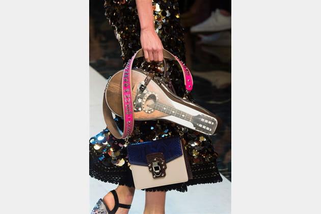 Dolce & Gabbana (Close Up) - photo 62