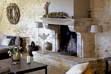 avant apr s nouveau look autour d 39 un canap ikea relooking d 39 hiver d 39 un canap ikea avec. Black Bedroom Furniture Sets. Home Design Ideas