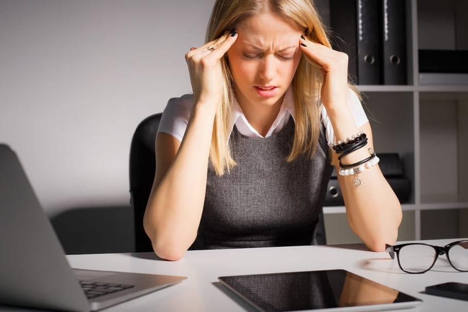 5réflexes antistress