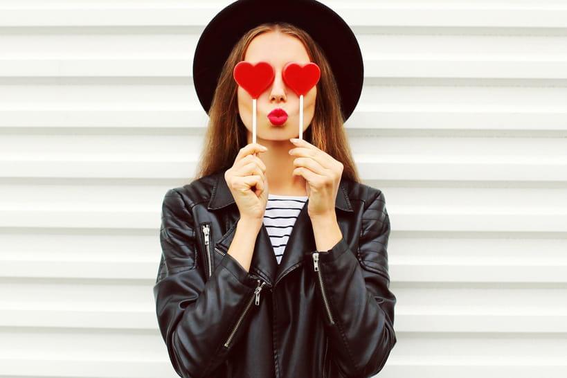 Comment savoir si on est amoureuse? Les signes qui ne trompent pas