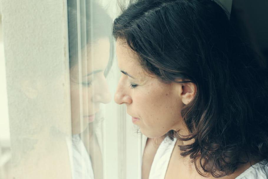 Attentats la peur n 39 est pas une faiblesse la nier ne ferait que l 39 aggraver - Comment ne pas puer de la bouche ...