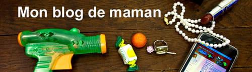 banniere monblogdemaman famille magazine 1047742