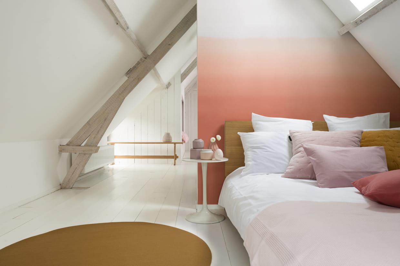 Chambre Adulte Couleur Taupe peinture pour la chambre : quelle couleur choisir ?
