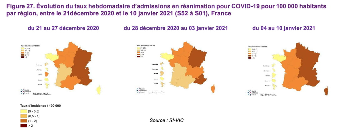 carte-france-reanimation-region