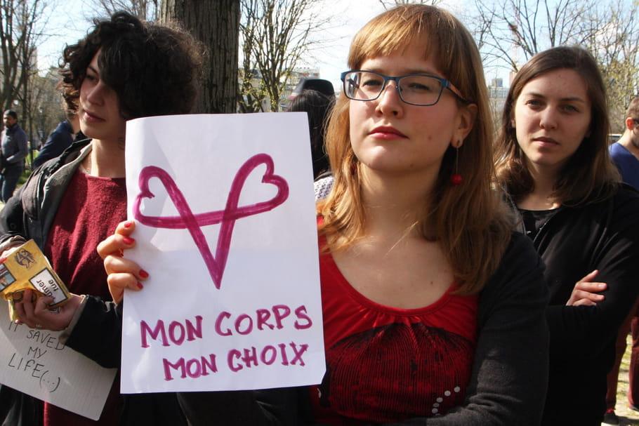 Avortement: à quand un accès égal pour toutes, partout?