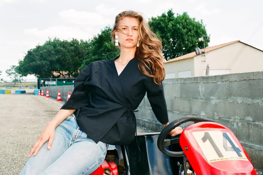 Ces jeunes marques françaises qui comptent