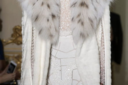J Mendel (Close Up) - photo 19