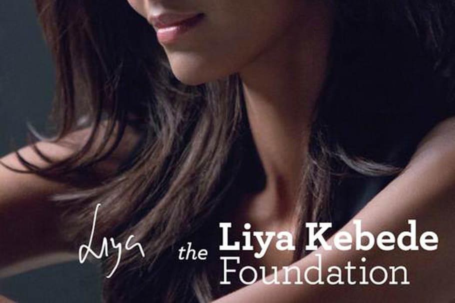 L'Oréal Paris s'engage pour les femmes en Afrique avec Liya Kebede