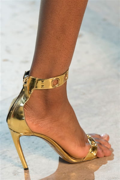 Alexandre Vauthier (Close Up) - photo 3
