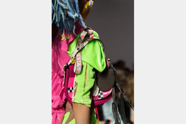Fashion East (Close Up) - photo 13