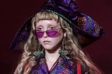 Gucci (Close Up) - photo 8