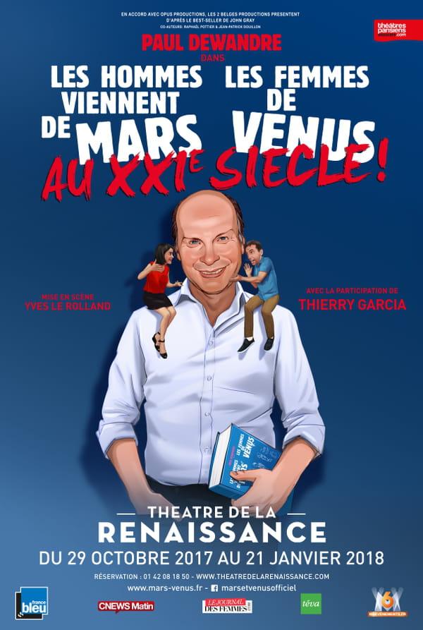 affiche-piece-theatre-mars-venus