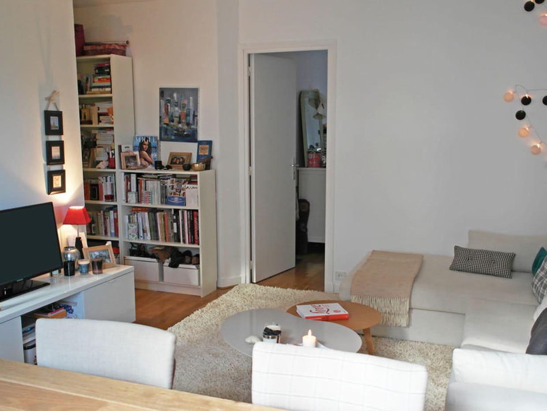 rangements malins. Black Bedroom Furniture Sets. Home Design Ideas