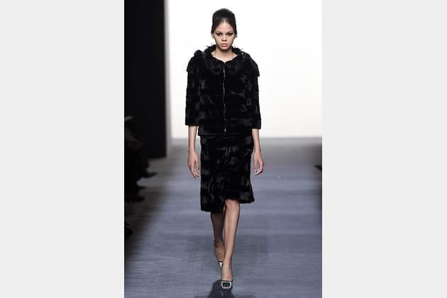 Fendi Couture - passage 24