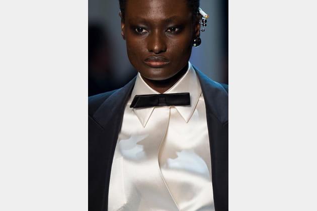 Jean Paul Gaultier (Close Up) - photo 34