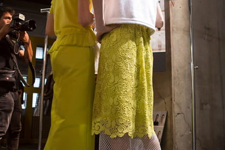 N21 (Backstage) - photo 8