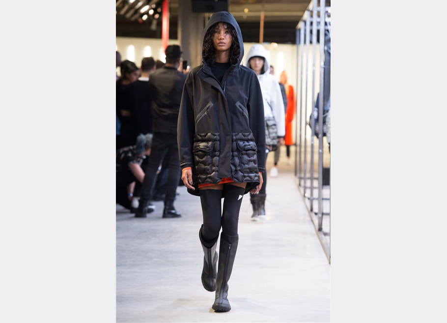 Tim Coppens And Under Armour - passage 10