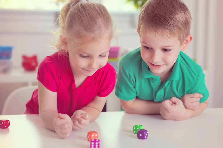 Les jeux de société incontournables pour tous les âges – Le
