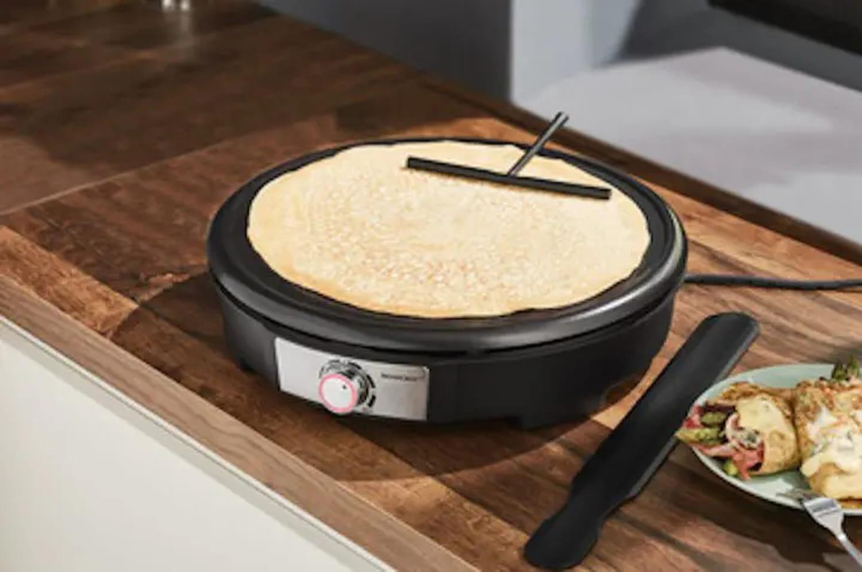 Lidl: vente flash sur les appareils de cuisine!